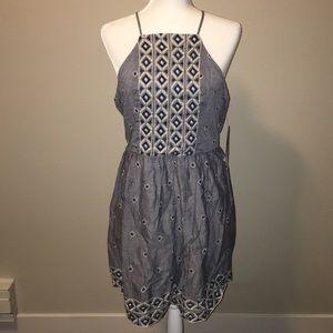 TRIXXI Dress - women's 13